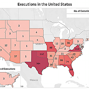 Death Penalty News and Developments for the Week of September 9 — September 15