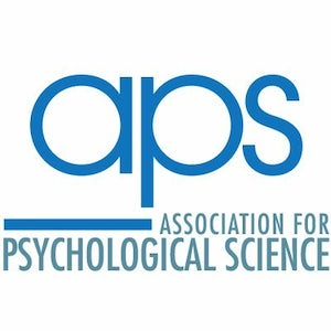 STUDIES—Junk Psychological Science Continues to Infect Death-Penalty Determinations