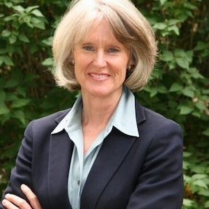 New Discussions with DPIC Podcast: Denver District Attorney Beth McCann on Criminal Justice Reform and Colorado's Death-Penalty Repeal