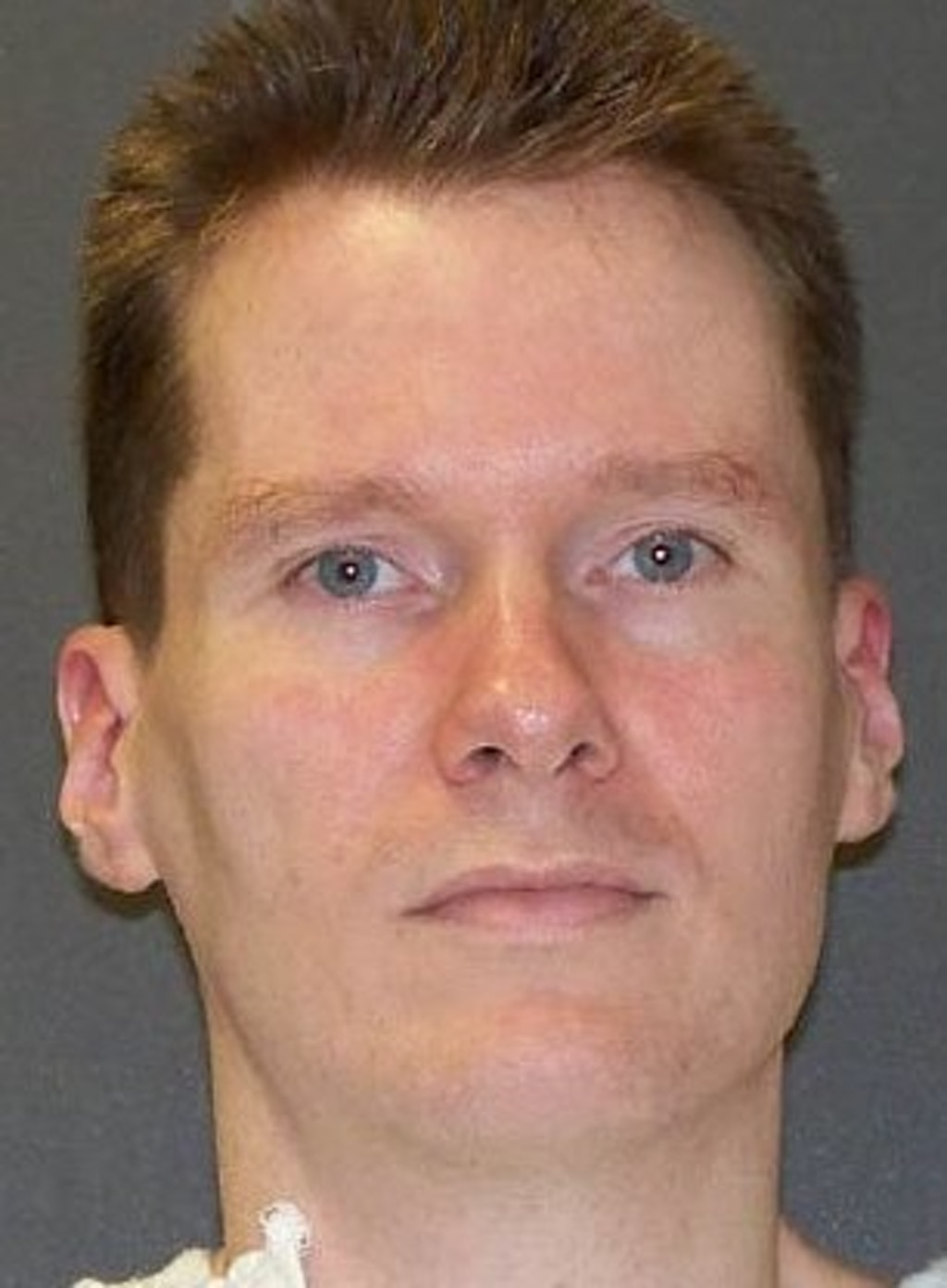 Billy Joe Wardlow Faces Execution in Texas Based on False Evidence of Future Dangerousness