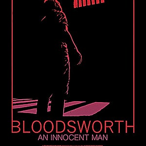 """Bloodsworth: An Innocent Man"" Premieres"