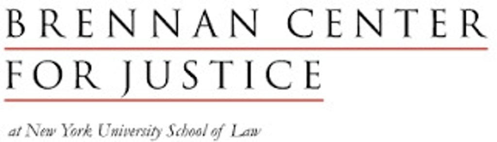 Brennan Center for Justice Report: What Caused the Crime Decline?