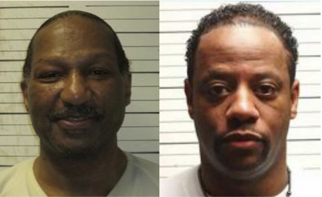 Tennessee Sets Execution Dates for Two Men With Issues of Innocence, Intellectual Disability, and Competency