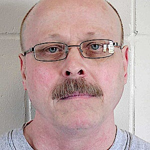Nebraska Bill to Make Executions More Transparent Advances in Legislature