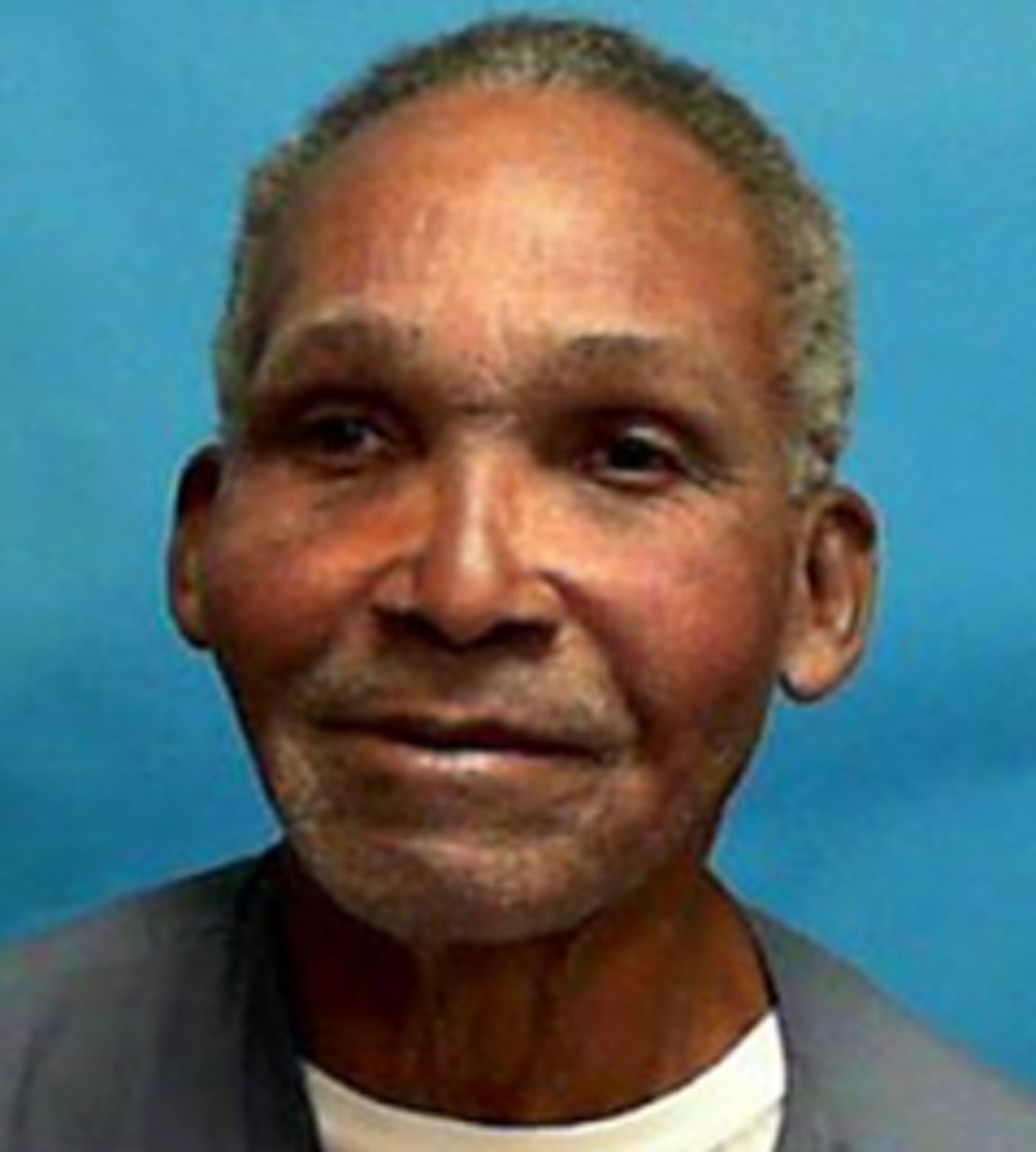 Florida Governor Signs Bill Authorizing $2.15 Million Compensation for Death-Row Exoneree Imprisoned 43 Years