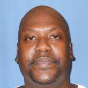 Supreme Court Vacates Conviction in Mississippi Death Penalty Case Finding Race Discrimination in Jury Selection