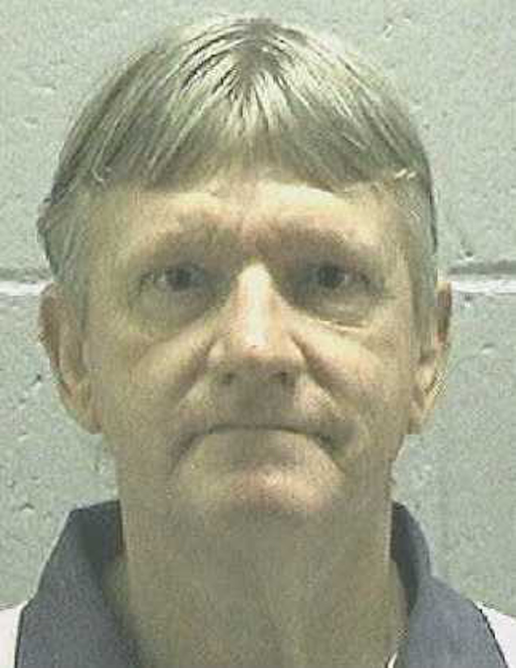 Georgia Executes Donnie Lance Over Protests of Victim's Children After Denying DNA Testing
