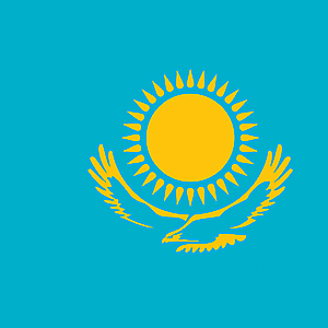 Kazakhstan Signs Global Treaty to Abolish Death Penalty