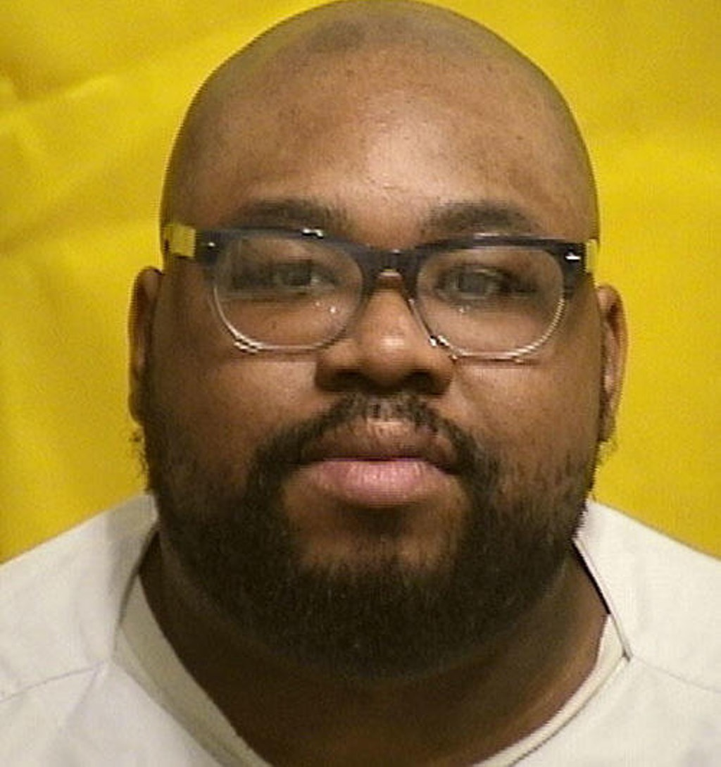 Ohio Death-Row Prisoner Granted New Trial After Lawyer Allowed Racially Biased Juror to Sit on Jury