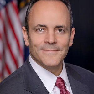 Before Leaving Office, Kentucky Governor Matt Bevin Commutes the Sentences of Two Death-Row Prisoners