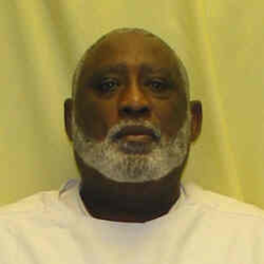 Lawyers Argue 79-Year-Old Ohio Death-Row Prisoner with Dementia is Incompetent to Be Executed
