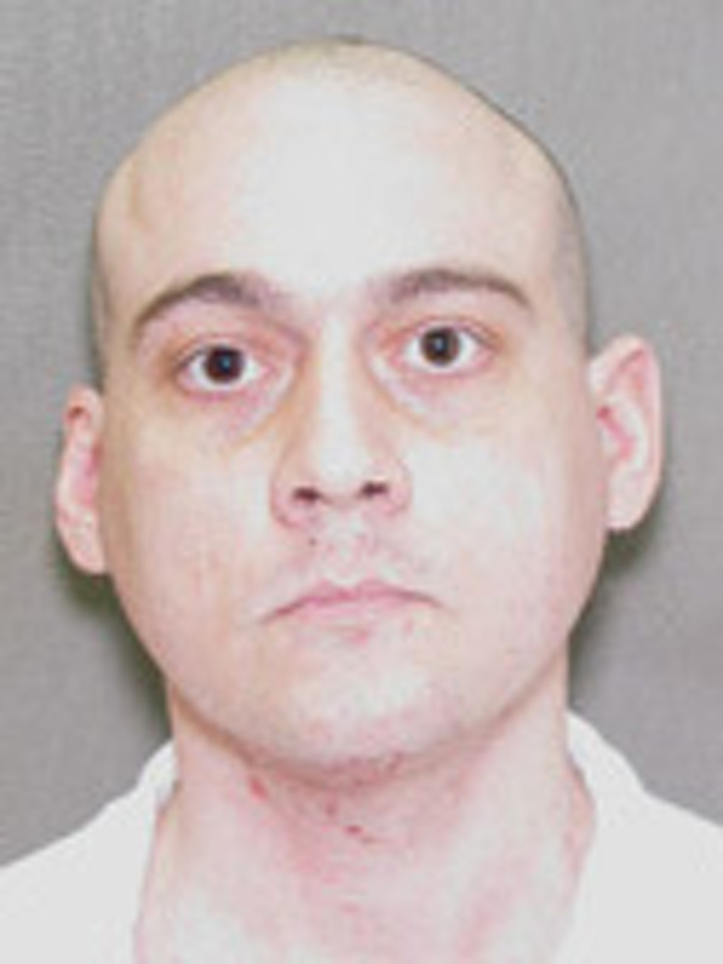Texas Court Issues 60-Day Stay of Execution for John Hummel in Response to Coronavirus Crisis