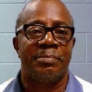 Georgia Supreme Court Votes 9-0 for New Trial for Former Death-Row Prisoner Johnny Gates