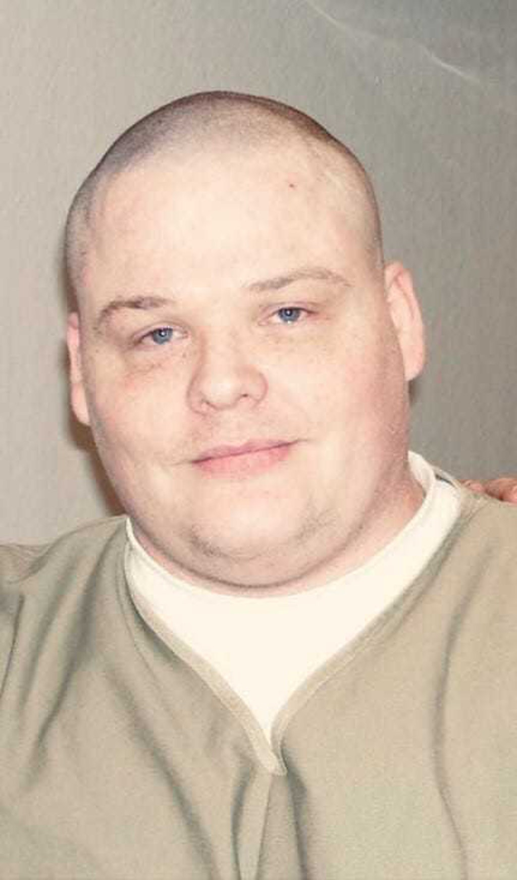 News Brief — Federal Government Executes Keith Nelson