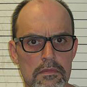 Juror Admits Bias in Tennessee Case With Pending Execution Date