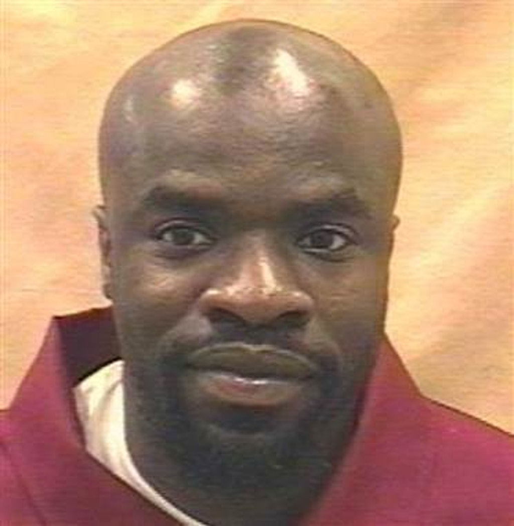 North Carolina Supreme Court Restores Racial Justice Act Ruling Taking Marcus Robinson Off Death Row