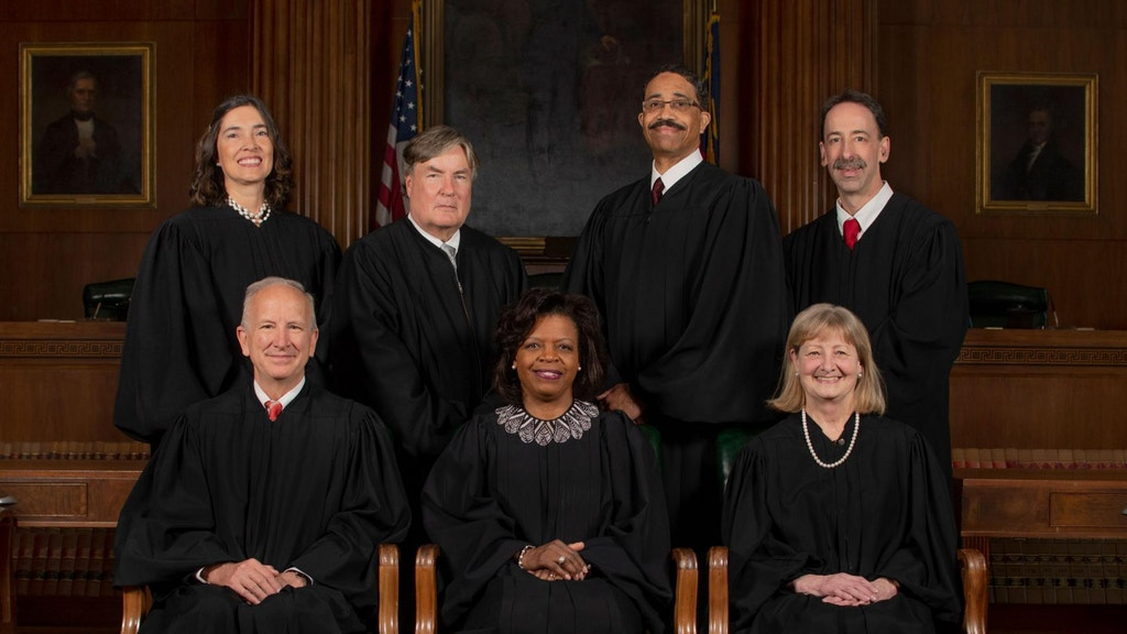 North Carolina Supreme Court Hears Argument on Retroactive Repeal of State's Racial Justice Act