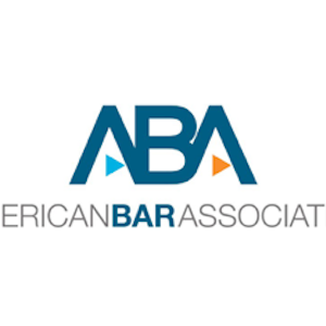 ABA Urges Nevada Supreme Court to Bar Death Penalty for People with Severe Mental Illness