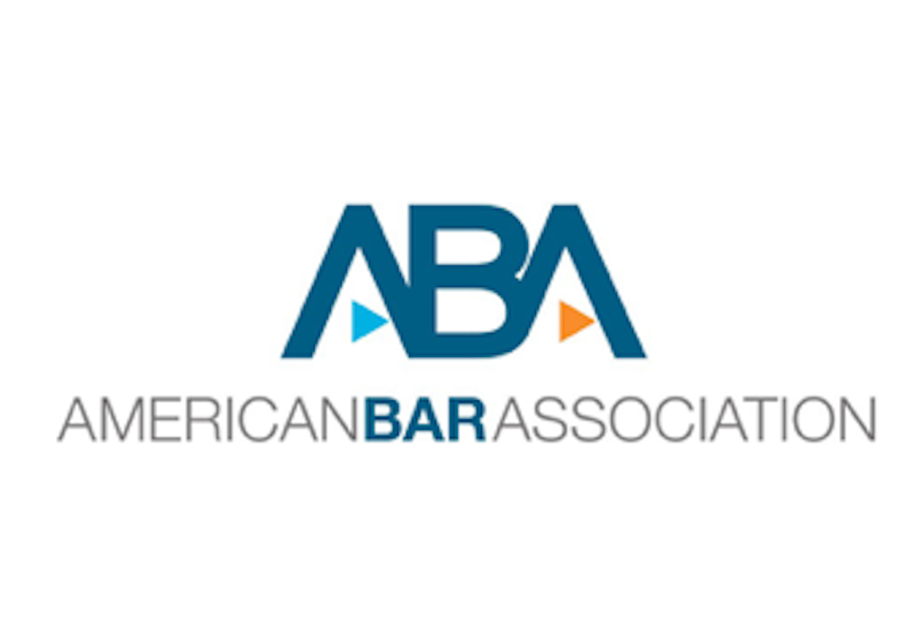 American Bar Association Death Penalty Representation Project Has Removed 100 Prisoners from Death Row