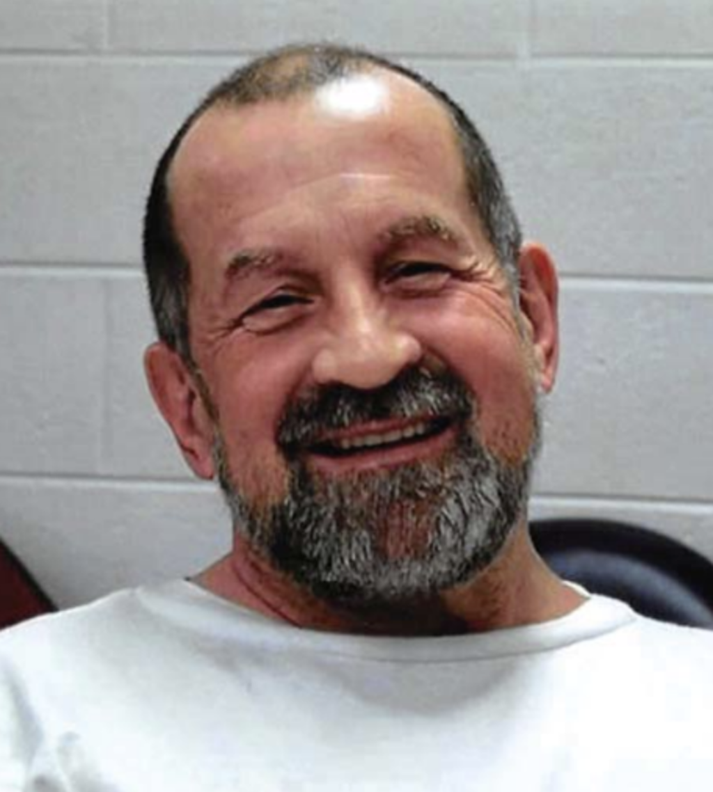 "Corrections Personnel, Victims' Families, Jurors Urge Clemency for Tennessee Death-Row ""Lifesaver"""