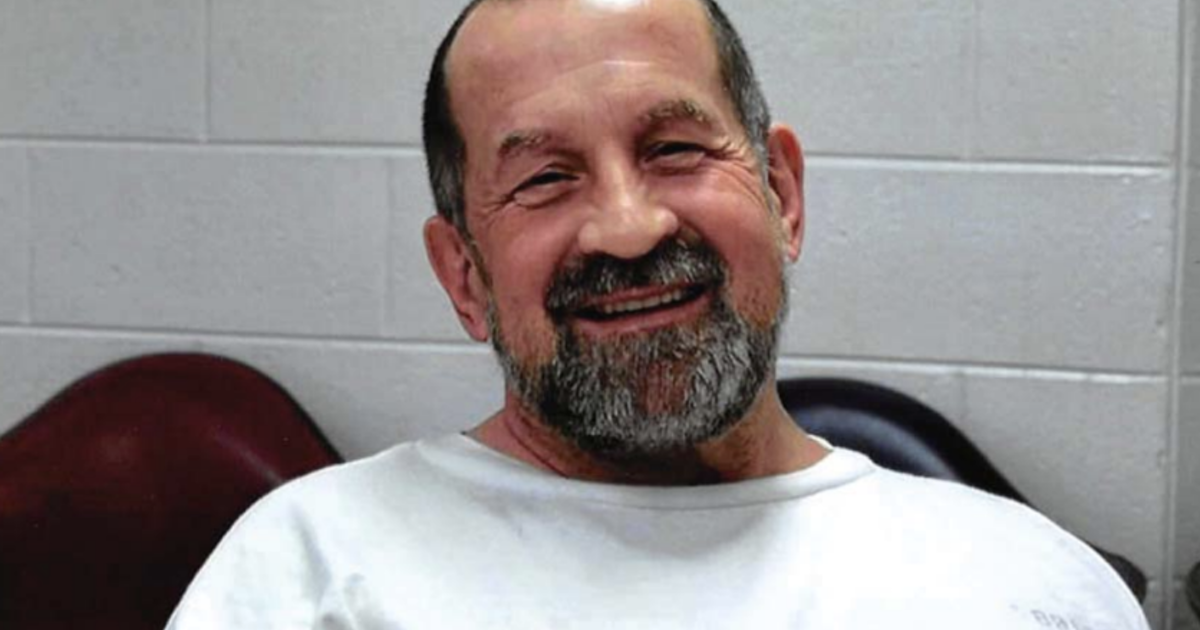 News & Developments — Tennessee Has Executed Nicholas Sutton