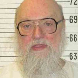 Tennessee Supreme Court Stays Prisoner's Execution Because of Investigative Time Lost to Pandemic