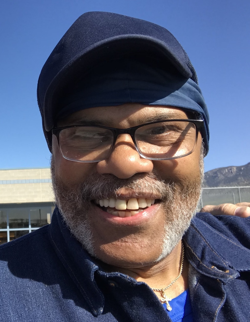 Nevada Man Convicted by Prosecutorial Misconduct and 'Woefully Inadequate' Defense Counsel Released After 33 Years on Death Row