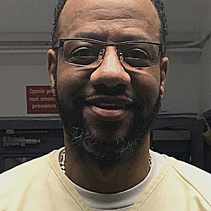Black Legislators, Legal Associations, Faith Leaders, and Community Groups Call for DNA Testing/Intellectual Disability Hearing that Could Take Pervis Payne Off Tennessee's Death Row