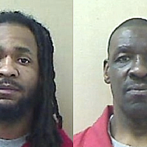 North Carolina Supreme Court Strikes Down Racial Justice Act Repeal, Permits Race Challenges by 140 Death-Row Prisoners