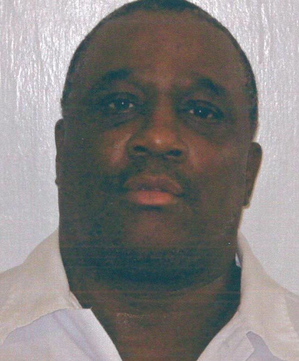 He May Be Innocent and Intellectually Disabled, But Rocky Myers Faces Execution in Alabama