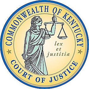 News Brief — Kentucky Supreme Court Issues Opinions in Cases Involving Applicability of Death Penalty Based on Intellectual Disability, Age of Defendants
