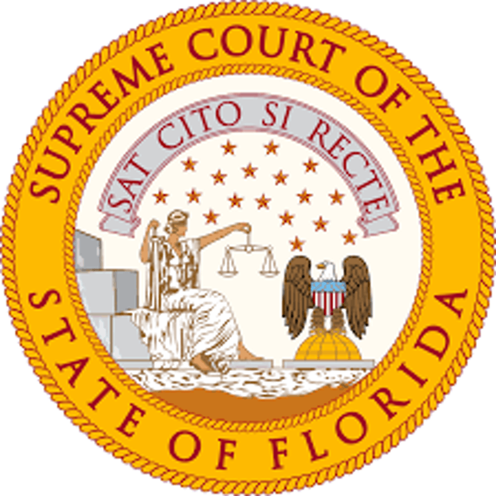 News Brief — Florida Supreme Court Denies Relief in Two More Jury Non-Unanimity Cases