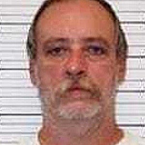 Tennessee Court to Decide Whether to Test DNA that Could Exonerate Man Executed in 2006
