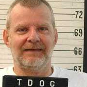 Lawyers, Advocates Seek Halt to Execution of Stephen West in Tennessee