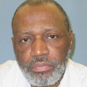 Vernon Madison, Whose Case Challenged Execution of Prisoners with Dementia, Dies on Alabama's Death Row