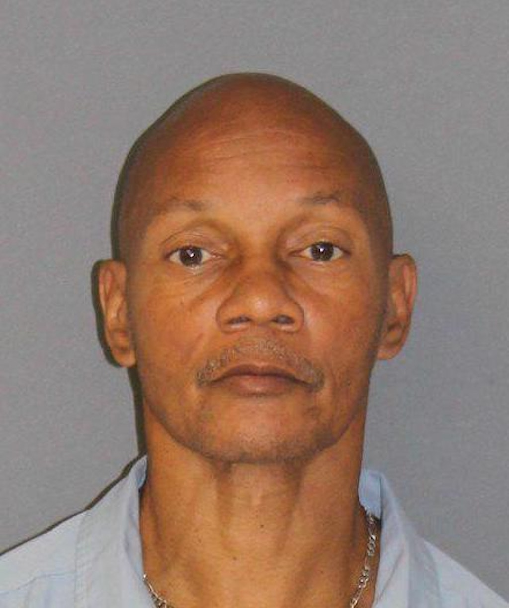 Release of Former Virginia Death-Row Prisoner Delayed as Police Protest Grant of Parole