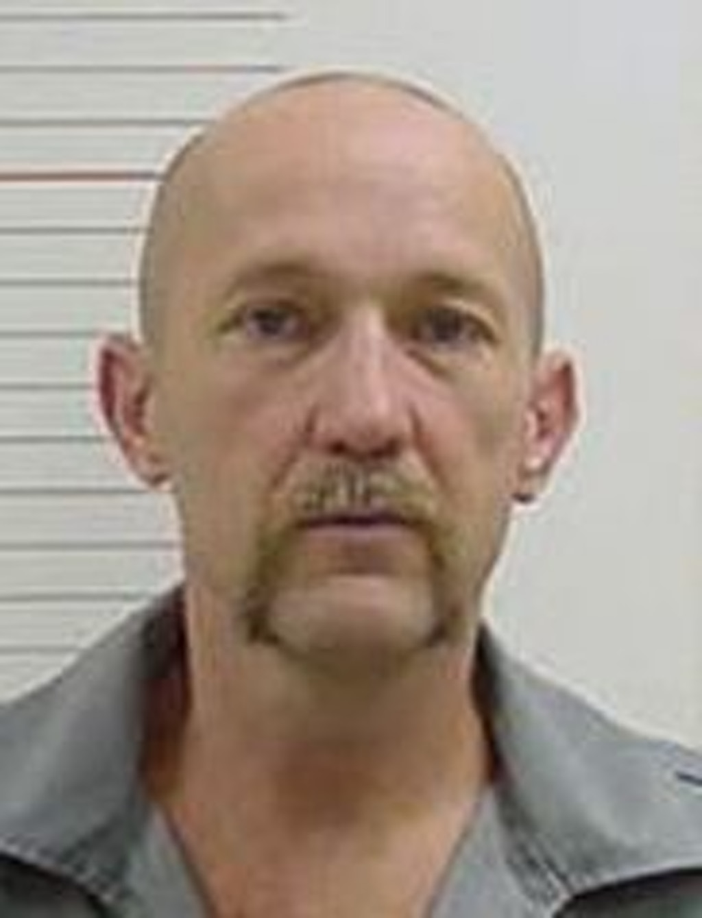 Missouri Supreme Court Denies Stay of May 19 Execution for Brain-Damaged Man Tried Five Times for the Same Murder