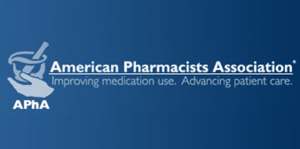 "American Pharmacists Association:  Assisting Executions ""Fundamentally Contrary to the Role of Pharmacists"""