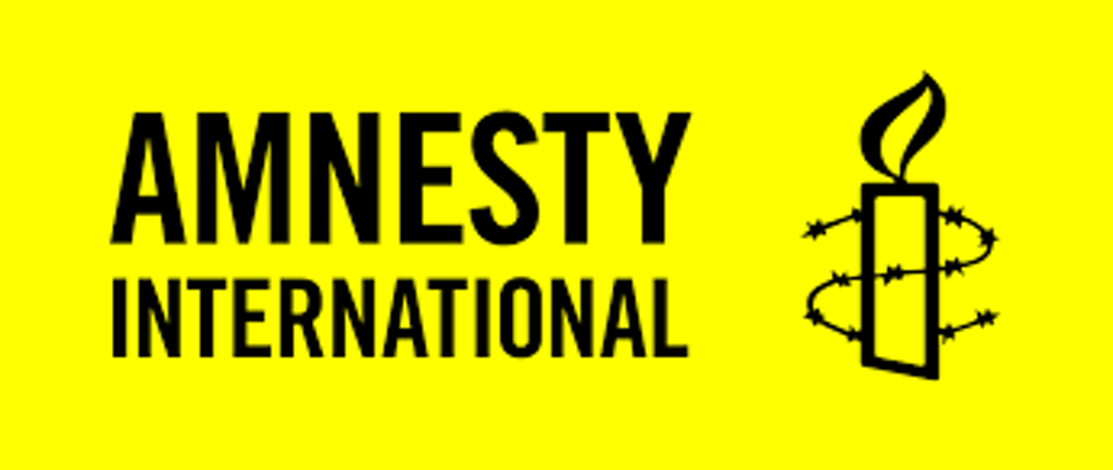 Amnesty International Issues Report on the Death Penalty in Florida