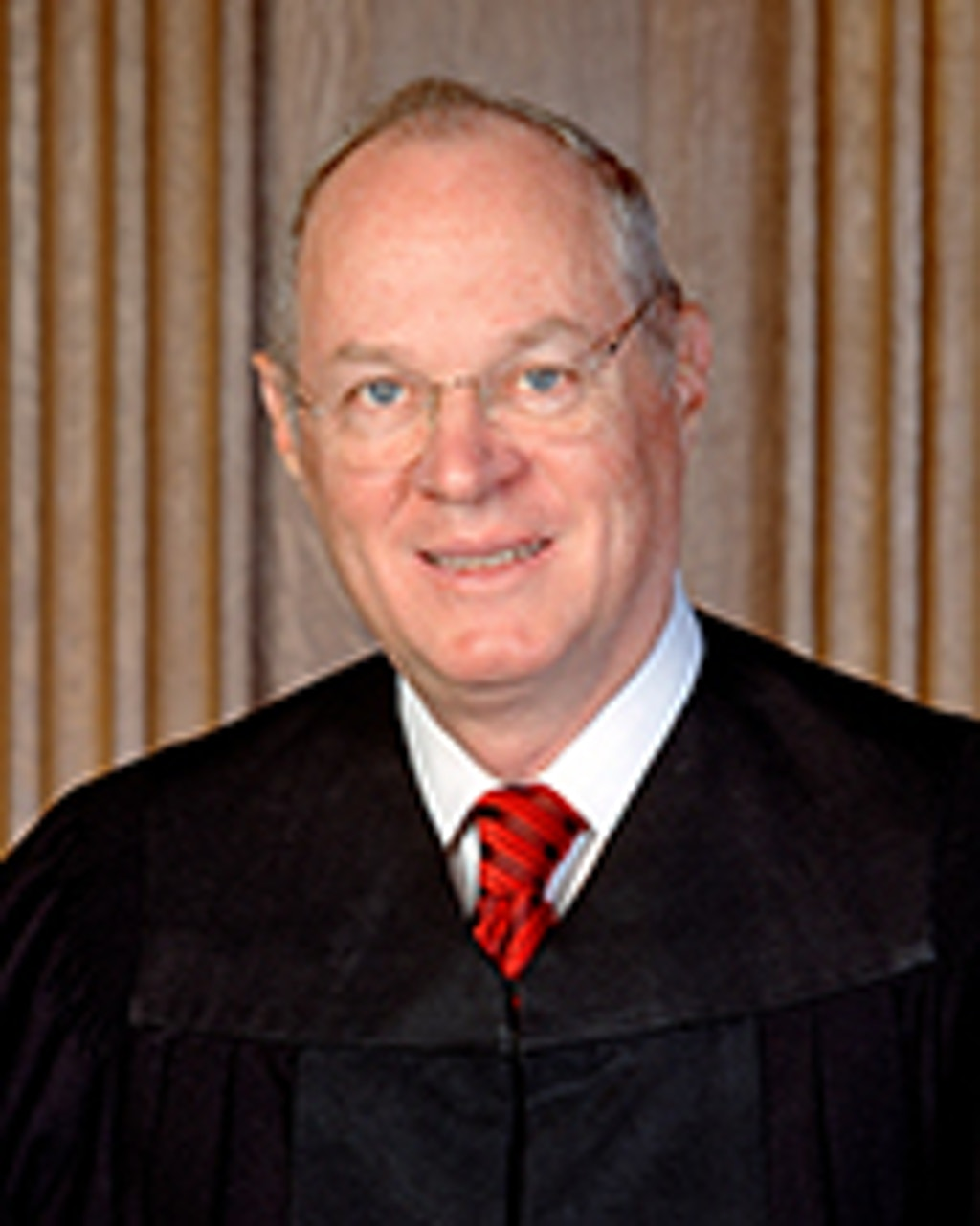 Supreme Court Justice Anthony Kennedy, Author of Key Death-Penalty Decisions, Retires