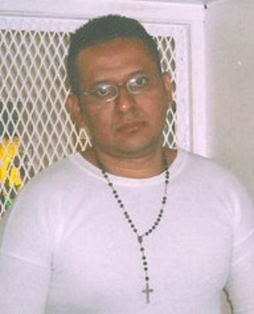 Human Rights Commission Calls for Stay of Execution for Nicaraguan Man on Texas Death Row