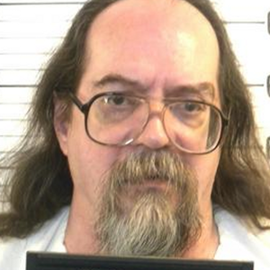 Medical Expert: Billy Ray Irick Tortured to Death in Tennessee Execution