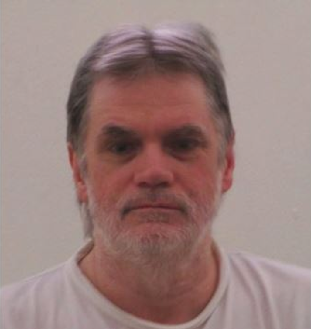 Arkansas Supreme Court Strikes Down State's Death-Penalty Mental Competency Law