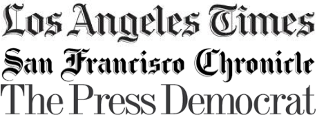 EDITORIALS: California Newspapers Overwhelmingly Support Ballot Initiative to Abolish Death Penalty
