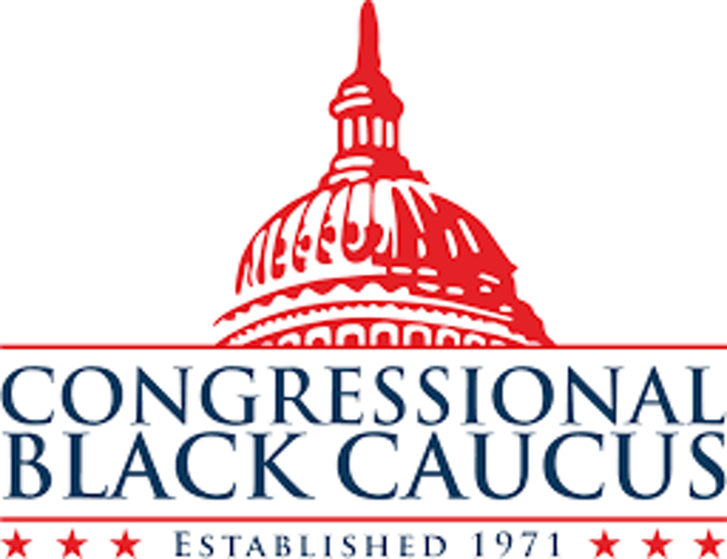 Congressional Black Caucus Asks Oklahoma Governor to Review Case of Julius Jones