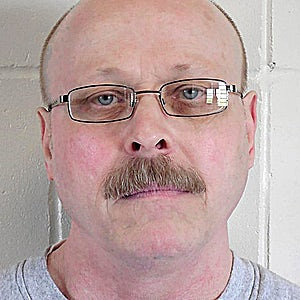 Nebraska Supreme Court Orders Release of Lethal-Injection Drug Records