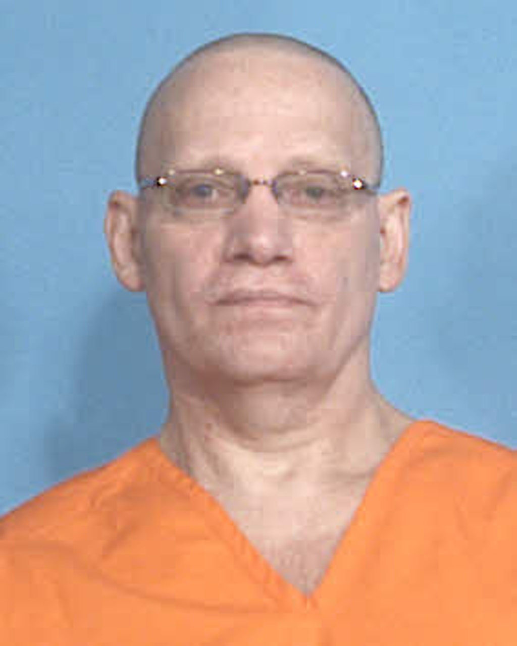 Florida Supreme Court Directs Acquittal of Death Row Inmate