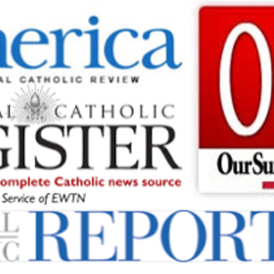 EDITORIALS: Four National Catholic Journals Urge End to Capital Punishment