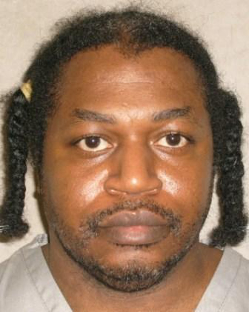 Oklahoma Used Wrong Drug, Violated State Protocol, in January Execution of Charles Warner