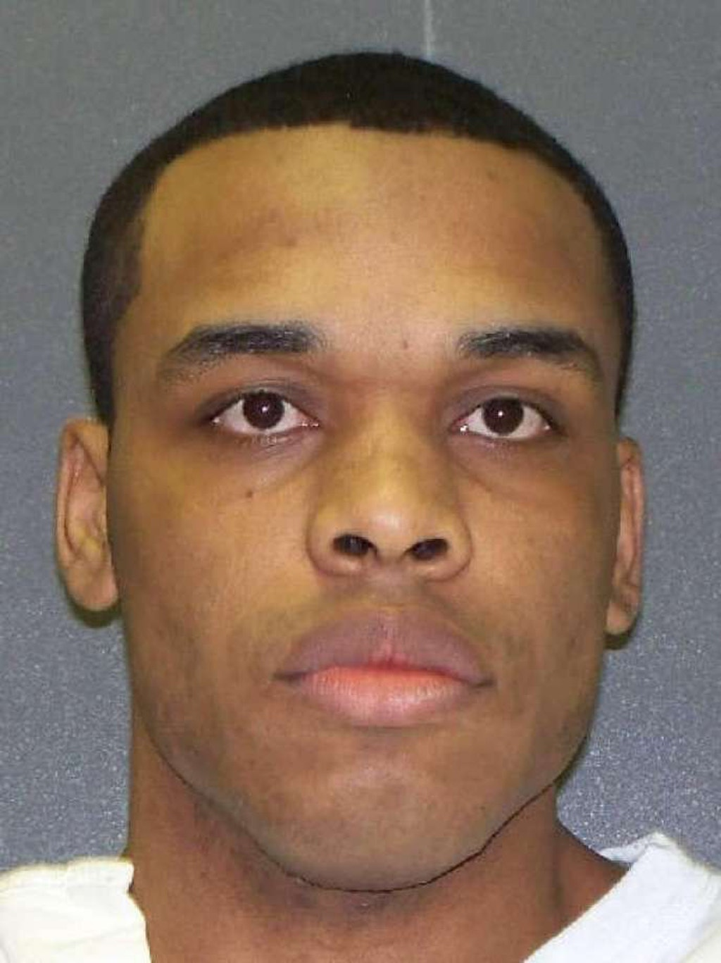 Texas Executes Another Defendant of Color Over Objection of Victim's Family